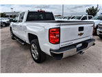 2018 Silverado 1500 Crew Cab Pickup #JG144192 - photo 9