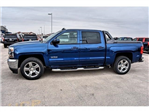 2018 Silverado 1500 Crew Cab 4x2,  Pickup #JG153167 - photo 7