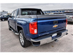 2018 Silverado 1500 Crew Cab 4x2,  Pickup #JG153167 - photo 9