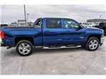2018 Silverado 1500 Crew Cab 4x2,  Pickup #JG153167 - photo 12