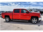 2018 Silverado 1500 Crew Cab, Pickup #JG155147 - photo 12