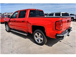 2018 Silverado 1500 Crew Cab, Pickup #JG155147 - photo 8