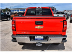 2018 Silverado 1500 Crew Cab, Pickup #JG155147 - photo 10