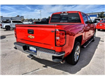 2018 Silverado 1500 Crew Cab, Pickup #JG155147 - photo 11