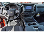 2018 Silverado 1500 Crew Cab, Pickup #JG155147 - photo 17
