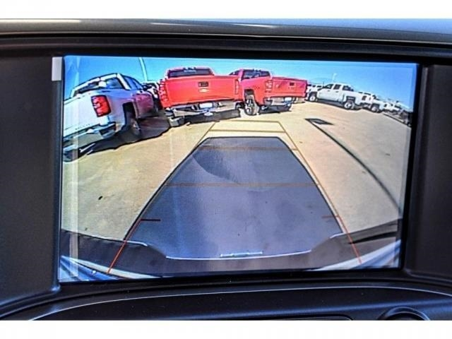 2018 Silverado 1500 Crew Cab 4x2,  Pickup #JG169930 - photo 21
