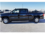 2018 Silverado 1500 Crew Cab 4x2,  Pickup #JG169930 - photo 7