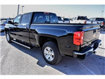 2018 Silverado 1500 Crew Cab 4x2,  Pickup #JG169930 - photo 8