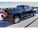 2018 Silverado 1500 Crew Cab 4x2,  Pickup #JG169930 - photo 11