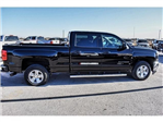 2018 Silverado 1500 Crew Cab 4x2,  Pickup #JG169930 - photo 12