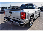 2018 Silverado 1500 Crew Cab, Pickup #JG181535 - photo 11