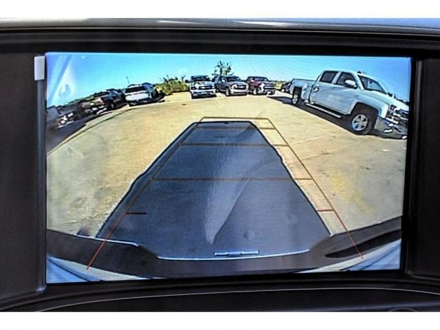 2018 Silverado 1500 Crew Cab Pickup #JG181737 - photo 21