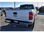 2018 Silverado 1500 Crew Cab Pickup #JG181737 - photo 11