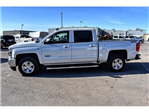 2018 Silverado 1500 Crew Cab 4x4, Pickup #JG257345 - photo 7