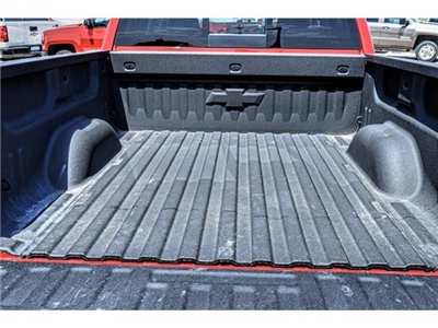 2018 Silverado 1500 Crew Cab 4x2,  Pickup #JG263401 - photo 15