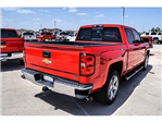 2018 Silverado 1500 Crew Cab 4x2,  Pickup #JG263401 - photo 2