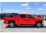 2018 Silverado 1500 Crew Cab 4x2,  Pickup #JG263401 - photo 12