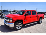 2018 Silverado 1500 Crew Cab 4x2,  Pickup #JG263401 - photo 6