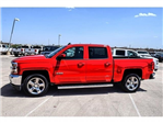2018 Silverado 1500 Crew Cab 4x2,  Pickup #JG263401 - photo 7