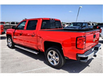 2018 Silverado 1500 Crew Cab 4x2,  Pickup #JG263401 - photo 8