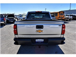 2018 Silverado 1500 Crew Cab,  Pickup #JG274366 - photo 10