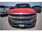2018 Silverado 1500 Crew Cab 4x2,  Pickup #JG294005 - photo 4