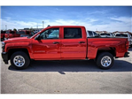 2018 Silverado 1500 Crew Cab 4x2,  Pickup #JG294005 - photo 7