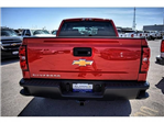 2018 Silverado 1500 Crew Cab 4x2,  Pickup #JG294005 - photo 10