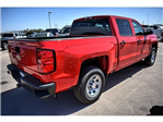 2018 Silverado 1500 Crew Cab 4x2,  Pickup #JG294005 - photo 2