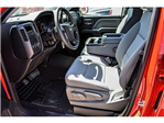 2018 Silverado 1500 Crew Cab 4x2,  Pickup #JG294005 - photo 19