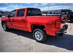 2018 Silverado 1500 Crew Cab 4x2,  Pickup #JG294950 - photo 8
