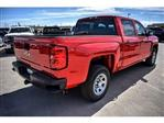 2018 Silverado 1500 Crew Cab 4x2,  Pickup #JG294950 - photo 2