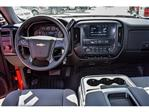 2018 Silverado 1500 Crew Cab 4x2,  Pickup #JG294950 - photo 17
