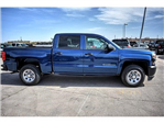 2018 Silverado 1500 Crew Cab 4x2,  Pickup #JG301838 - photo 12