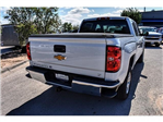 2018 Silverado 1500 Crew Cab 4x2,  Pickup #JG310971 - photo 11