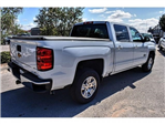 2018 Silverado 1500 Crew Cab 4x2,  Pickup #JG310971 - photo 2