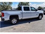 2018 Silverado 1500 Crew Cab 4x2,  Pickup #JG310971 - photo 12