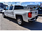 2018 Silverado 1500 Crew Cab 4x2,  Pickup #JG310971 - photo 8