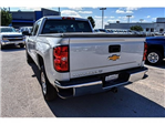 2018 Silverado 1500 Crew Cab 4x2,  Pickup #JG310971 - photo 9