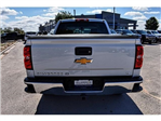 2018 Silverado 1500 Crew Cab 4x2,  Pickup #JG310971 - photo 10