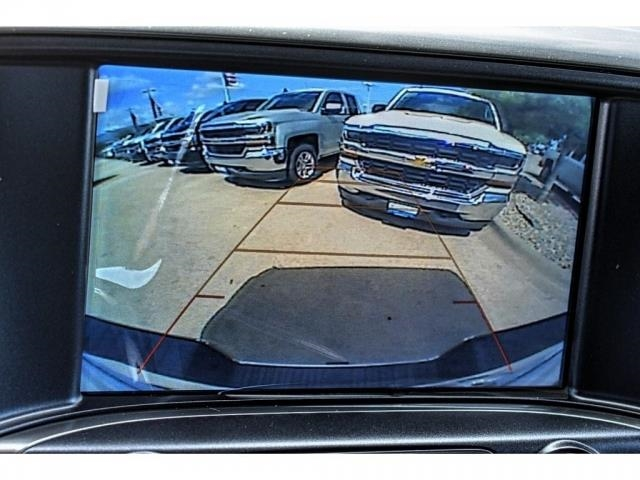 2018 Silverado 1500 Crew Cab 4x2,  Pickup #JG312224 - photo 21