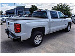 2018 Silverado 1500 Crew Cab 4x2,  Pickup #JG312224 - photo 2