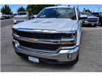 2018 Silverado 1500 Crew Cab 4x2,  Pickup #JG312224 - photo 5