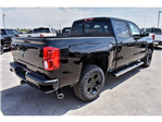 2018 Silverado 1500 Crew Cab 4x4, Pickup #JG334071 - photo 2