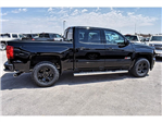2018 Silverado 1500 Crew Cab 4x4, Pickup #JG334071 - photo 12