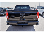 2018 Silverado 1500 Crew Cab 4x4, Pickup #JG334071 - photo 11
