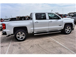2018 Silverado 1500 Crew Cab 4x2,  Pickup #JG436779 - photo 12