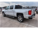 2018 Silverado 1500 Crew Cab 4x2,  Pickup #JG436779 - photo 8