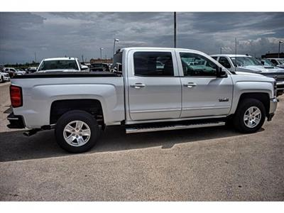 2018 Silverado 1500 Crew Cab 4x2,  Pickup #JG440307 - photo 12