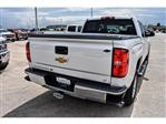 2018 Silverado 1500 Crew Cab 4x2,  Pickup #JG440307 - photo 11